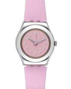 Swatch Irony Lady Cite Rosee YSS305