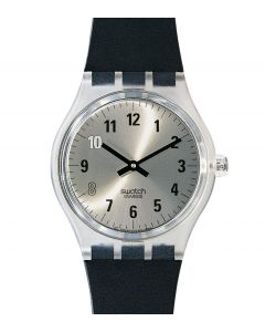 Swatch Musicall Classicall SLK112