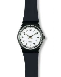 Swatch Lady CLASSIC FOR LB132