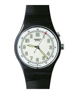 Swatch Gent Classic Loomi GB900