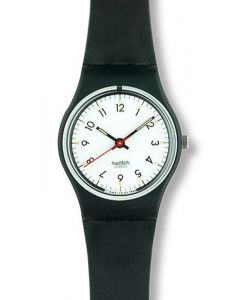 Swatch Lady Classic Two LB115