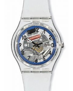 Swatch Gent Access Clearance SKK103
