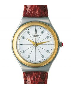 Swatch Irony Big Collier YGS104