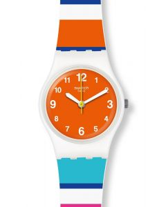 Swatch Lady Colorino LW158