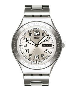 Swatch Irony Big Cool Days (1.Version) YGS716G