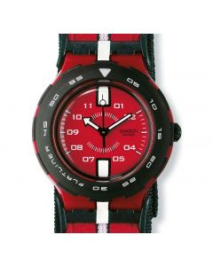 Swatch Scuba 200 Cycloptic SDR102