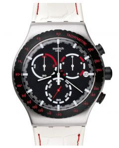 Swatch Irony New Chrono Daikanyama YVS407