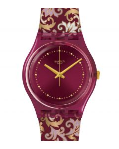 Swatch Gent Damask GR179