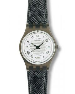 Swatch Lady Debutante LM106