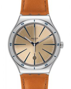 Swatch Irony Big Classic Deep Hole YWS408C