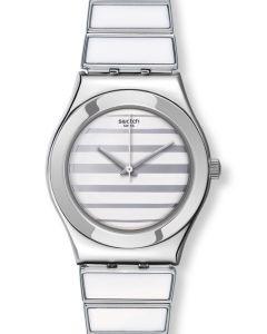 Swatch Irony Medium Degradee YLS185G