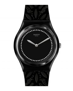 Swatch Gent Dentelle GB320