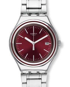 Swatch Irony Big Dernier Verre YGS478G