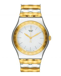 Swatch Irony Medium Devotion YLS113A/B