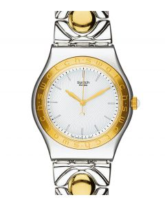 Swatch Irony Medium DEVOTION YLS113G