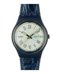 Swatch Gent Diamonds GN706