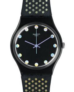 Swatch Gent Diamond Spots GB293