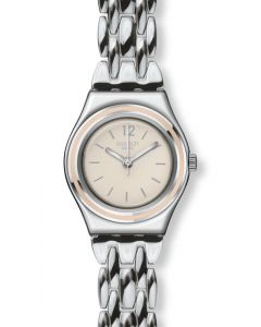 Swatch Irony Lady Discretly YSS285G