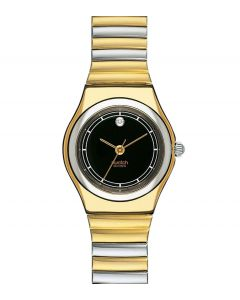 Swatch Irony Lady Distinction YSG106B