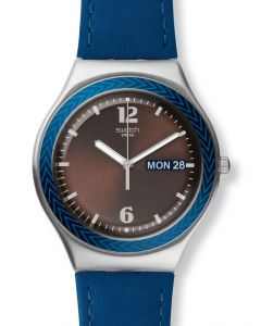 Swatch Irony Big Djembe YGS774