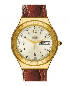 Swatch Irony Big DON FELIPE 2 YGG703C