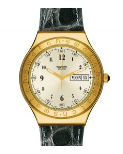 Swatch Irony Big Don Felipe YGG703