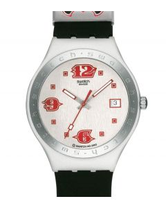Swatch Irony Big Don't Break! YGS4023