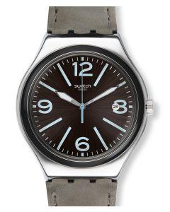 Swatch Irony Big Classic Dorsoduro YWS422