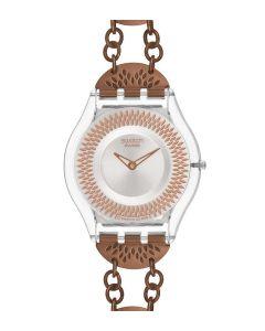 Swatch Skin Dot-Y SFK290G