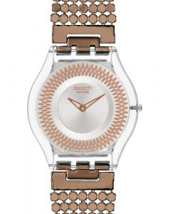 Swatch Skin Dot-Y Too SFK290CG