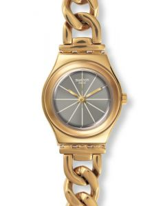 Swatch Irony Lady Double Me YSG139