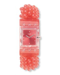 Swatch Square Dragee SUBK154A/B