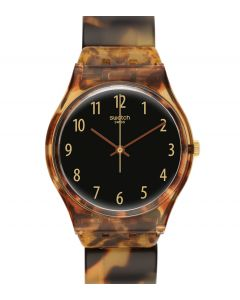 Swatch Gent Ecaille GC113A/B
