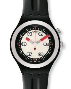 Swatch Irony Big Loomi Enough Time YGB9000