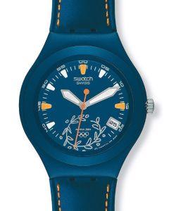 Swatch Irony Big Epathlo YGN4001