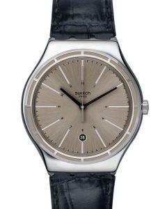 Swatch Irony Big Classic Eppendorf YWS415