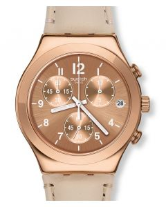 Swatch Irony Chrono Essential YCG416