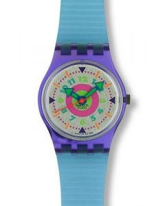 Swatch Lady ETE LV103