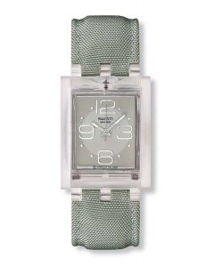 Swatch Turnover Euphenism SUFK105