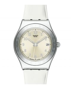 Swatch Irony Medium EUPHONY YLS 402