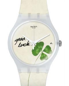 Swatch New Gent Exceptionnel SUOW119