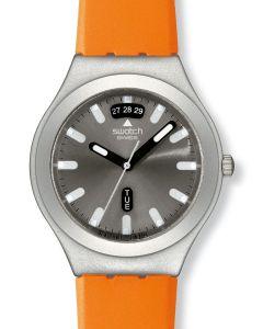 Swatch Irony Big Extrados Grey YGS7012