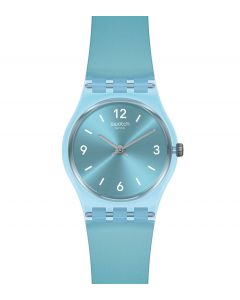 Swatch Lady Fairy Frosty LL123