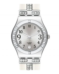 Swatch Irony Medium Fancy Me YLS430