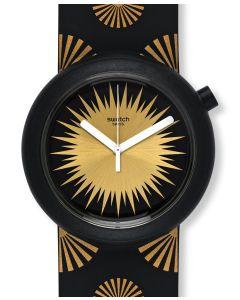New Pop Swatch Festipop PNB103