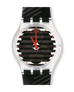 Swatch Puzzle Motion Fine Mystique SUPK102