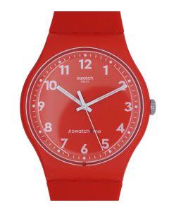 Swatch Originals New Gent Firexyou SUOR111C