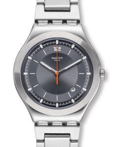 Swatch Irony Big Classic Flattering YWS425G