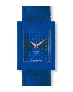 Swatch Clubspecial Flipped Out SUFZ101Pack