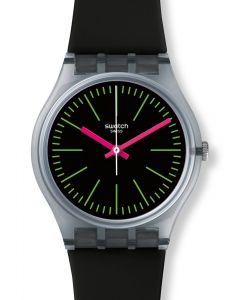 Swatch Gent Fluo Loopy GM189